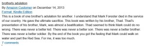 2-star book review