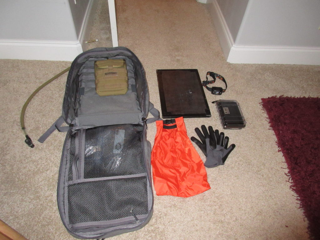 goruck light-2